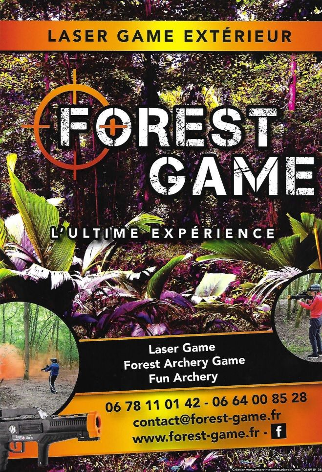 Forest Game.jpg