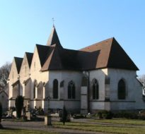 Charmont-sous-Barbuise