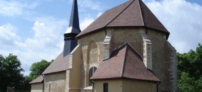 Champignol-lez-Mondeville