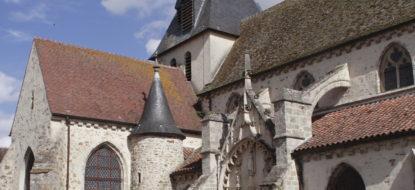 Pont-sur-Seine
