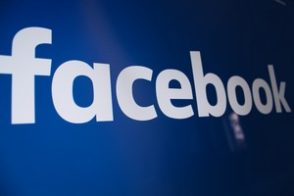 Sondage – Formation Facebook